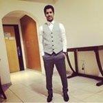 Ahmed789