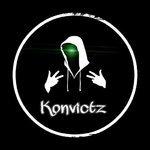 Konvictz