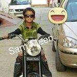 SamratBeast