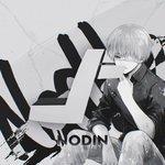 NoddinVFX
