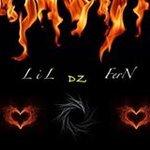 DZ-Lil.fern