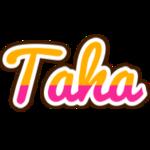 Taha457