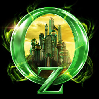Oz: Broken Kingdom™ v3.0.0 [ One Hit Kill & More ]