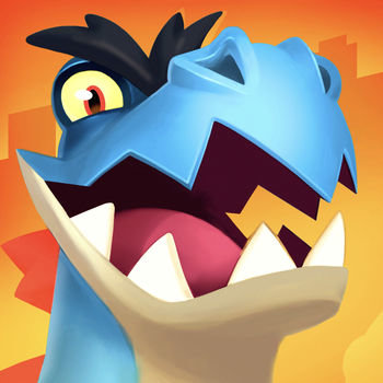I Am Monster: Idle Destruction v0.1 +3 Cheats