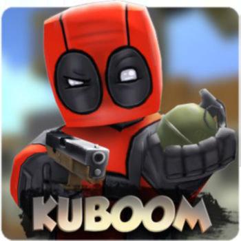 [iOS 12 Support] KUBOOM v1.87 +1 Jailed Cheat [Godmode]