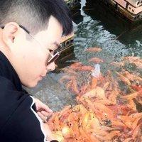 QuangHung