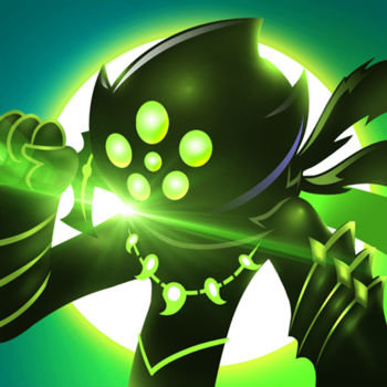 League of Stickman:the legends v5.6.0 +2 Cheats