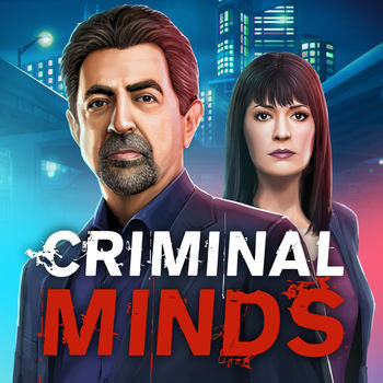 [ARM64] Criminal Minds The Mobile Game v1.1 Jailed Cheats +1