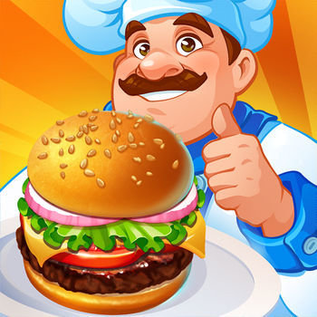 [ARM64] Cooking Craze - Restaurant Game Cheats v1.31.0 +1