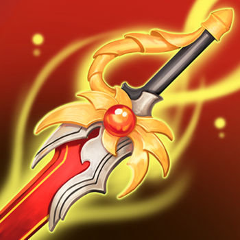 Sword Knights ( Idle RPG ) v1.2.0 +5 Cheats