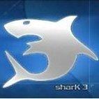 sharkcd