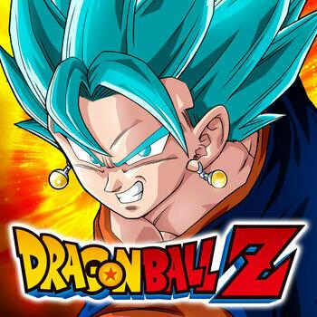 DRAGON BALL Z DOKKAN BATTLE v4.1.1 +7 Cheats [ iOS 12 Support ]