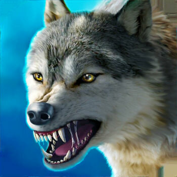 The Wolf: Online RPG Simulator v1.7.3 +3 Cheats [Currency Hack]