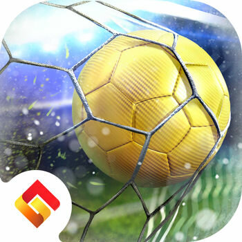 Soccer Star 2018 World Legend v4.2.3 +2 Cheats [Unlimited Coins]