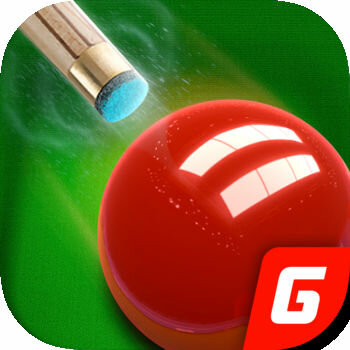Snooker Stars v3.3 [ Unlimited Guideline & More ]
