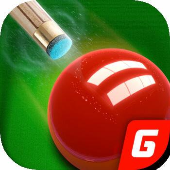 Snooker Stars v3.3 [ Unlimited Guideline & More ]
