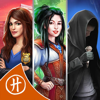 [iOS 12 Support] Adventure Escape Mysteries v1.2 +1 Jailed Cheat [Unlimited Stars]