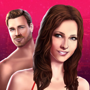 [iOS 12 Support] Linda Brown: Interactive Story v2.6.14 +2 Jailed Cheats [Free Premium Choices]