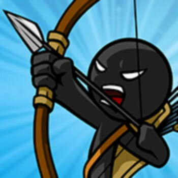 [iOS 12 Support] Stick War: Legacy v1.10.28 +1 Jailed Cheat [Free IAP]