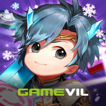 Dungeon Link: Adventure RPG v1.36.6 +5 [Super Move + More]