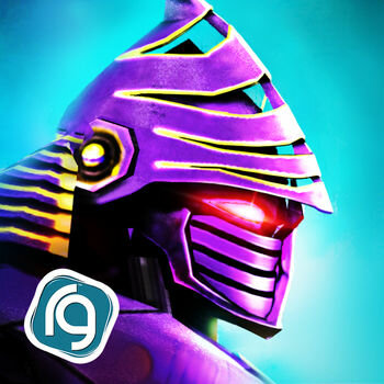 Real Steel World Robot Boxing (All Versions) +3 Cheats [Unlimited Currencies]