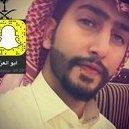 KSA_IRAQ