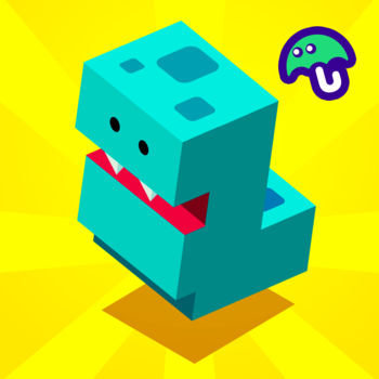 [ARM64] Monster Merge Cheats v1.5.8 +2