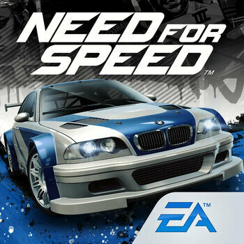 [x64] Need for Speed No Limits v3.2.2 | +6 Cheat [Rewards Hack + More]