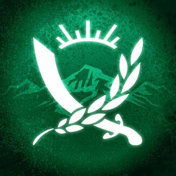 [ARM64] Rebel Inc. v1.2 Jailed Cheats +2