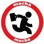 machallica
