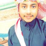 Mohaned55