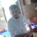 Khaleday
