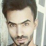 Ahmed ddd