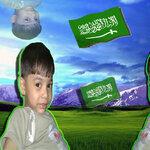 Noor4x