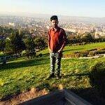 Muhand93