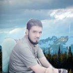 mohammadhaqqani