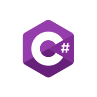 Enthusiastic Programmers | C#, .NET, Xamarin & more