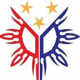 iOSGods Philippines