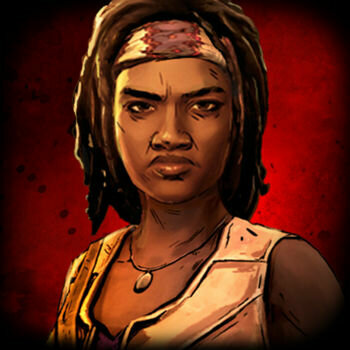 [ARM64] The Walking Dead: Michonne - A Telltale Miniseries v1.1 Jailed Cheats +1