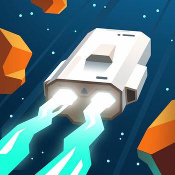 Non-Jailbroken Hack] [iOS 12 Support] Full of Stars v3 10 +1