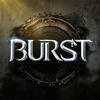 [ BURST ] 버스트(BURST) v1.0.5 [ High Stats & No Skills CoolDown ]