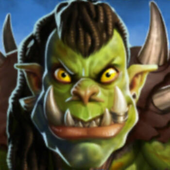 [iOS 12 Support] Warlords of Aternum v0.63.1 +2 Jailed Cheats [One-Hit Kill]