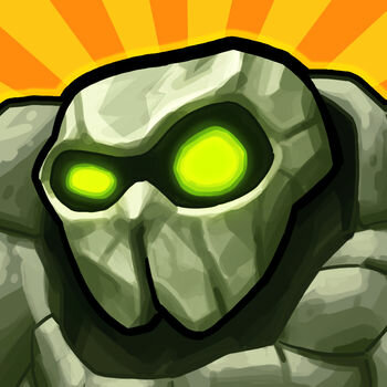Crush Them All - Idle RPG v1.5.440 +3 Cheats for Jailed iDevices!