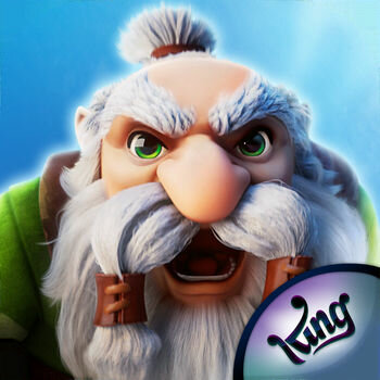 [iOS 12 Support] Legend of Solgard v1.5.1 +1 Jailed Cheat [Unlimited Energy]