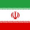 IOSGOD'S IRAN