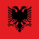 ALKAINODRG