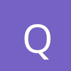 Q8_0o