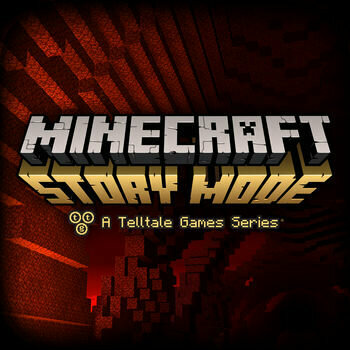 [ARM64] Minecraft: Story Mode v1.7.0 Jailed Cheats +1
