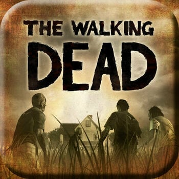 [ARM64] Walking Dead: The Game v1.10 Jailed Cheats +1