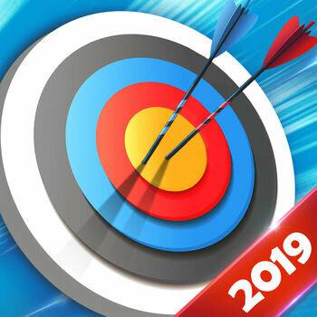 [ARM64] Archery Champ - Bow&Arrow King Cheats v1.2.5 +4